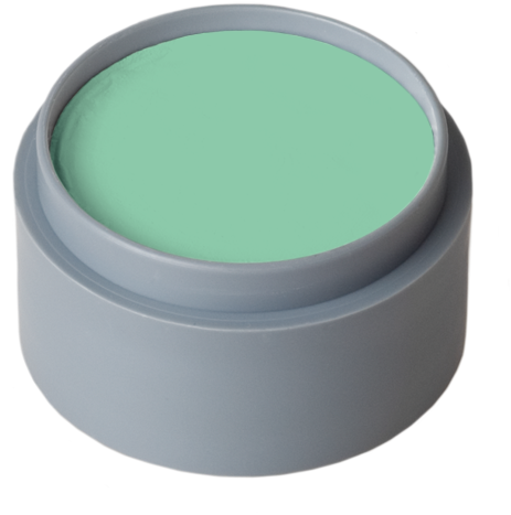 Grimas Water Make-up Pure 405 Turquoise