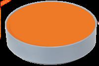 Grimas Water Make-up 503 Oranje