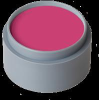 Grimas Water Make-up Pure 508 Dieproze