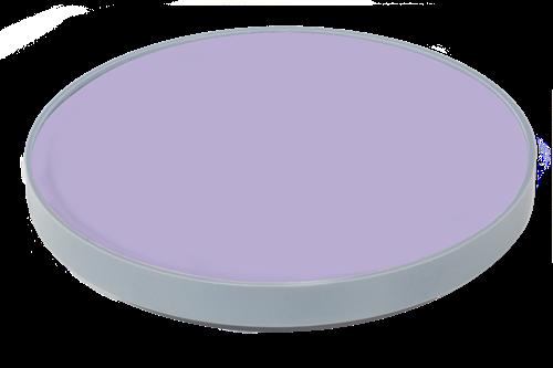 Grimas Water Make-up Pure 602 Lila