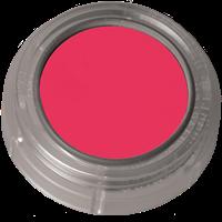 Grimas Water Make-up Fluor Roze