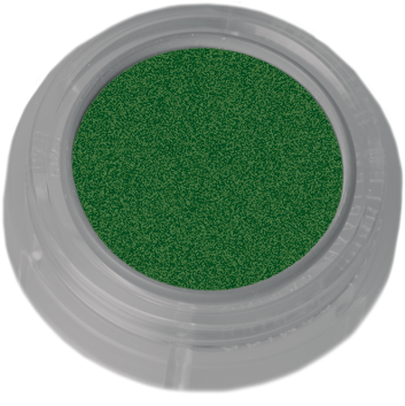 Grimas Water Make-up Metallic Pure Groen