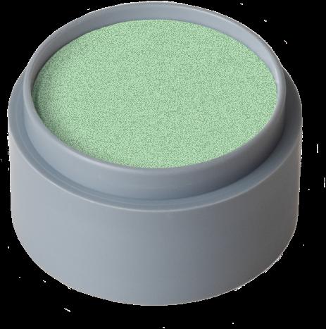 Grimas Water Make-up Pearl Pure 745 Groen