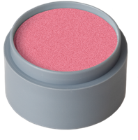 Grimas Water Make-up Pearl Pure 752 Roze