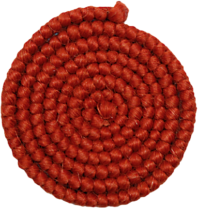 Grimas Wolcrêpe Oranjerood