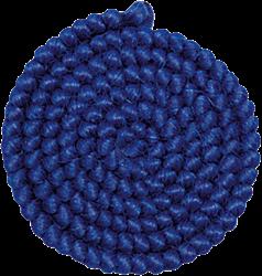 Grimas Wolcrêpe Blauw