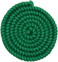 Grimas Wolcrêpe Groen