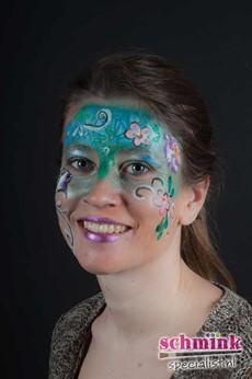 Fotoalbum - Workshop carnaval-214