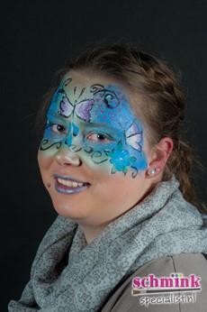 Fotoalbum - Workshop carnaval-144